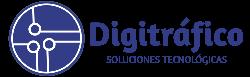 Digitráfico Soluciones Tecnológicas