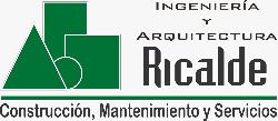 IA Ricalde