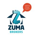 ZUMA BROKERS