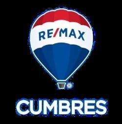 Remax Cumbres - El equipo de Profesionales Inmobiliarios No.1 en Arequipa Perú - Inmuebles en venta y alquiler en Arequipa Perú